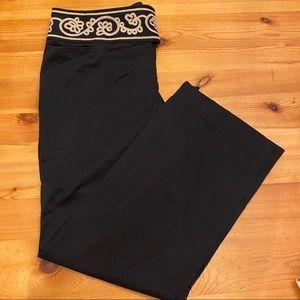 Ann Taylor Loft women's trousers